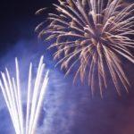 fireworks-1285266_640
