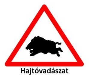 hajtovadaszat_logo