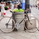 bike-924153_640