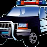 police-30120_640