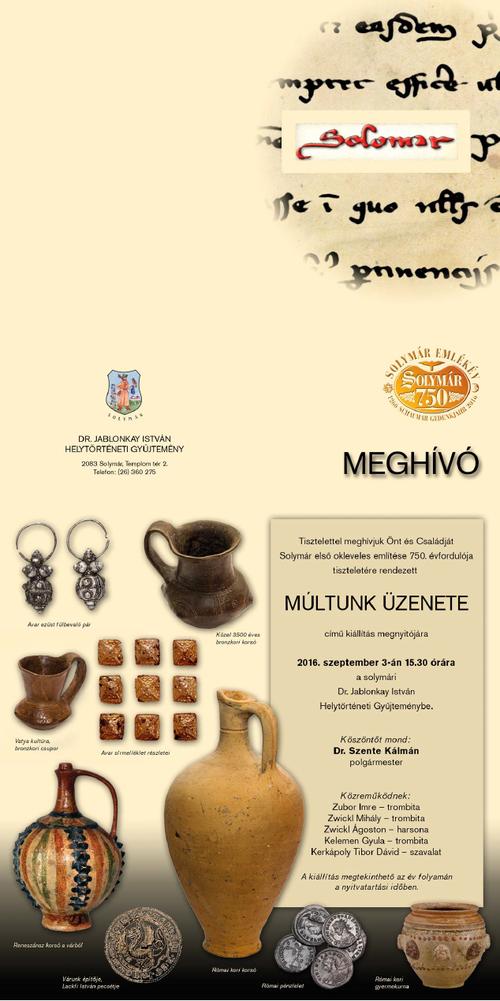 meghivo_multunk_uzenete