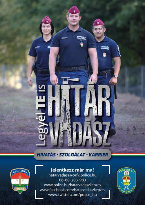 hatarvadasz_plakat_pl2