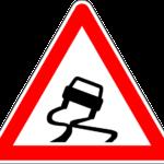 traffic-sign-160656_640