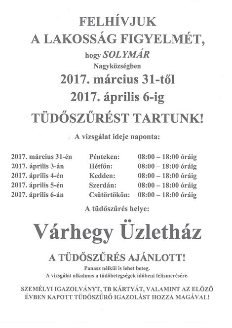 Tudoszures_2017