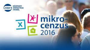 mikrocenzus